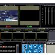 VJDirector2 2.7.1861.0 full screenshot