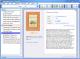 Book Organizer Pro 1.4 full screenshot