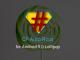 CF Root 1 full screenshot