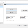 Ardamax Free Keylogger 4.6 full screenshot