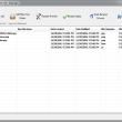 Batch File Renamer 2.4 full screenshot