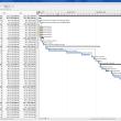 RationalPlan Multi Project 4.15.0 full screenshot