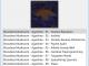 Vorbital Player 4.41 full screenshot