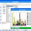 SSuite Office MonoBase 2.8.2.2 full screenshot