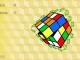 Twisting Cube 1.5.0 full screenshot