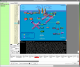 Advanced Pathway Painter 2.30 full screenshot