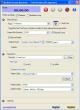 Boilsoft Screen Recorder 1.05.13 full screenshot