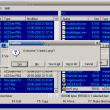 Commander 1.38 full screenshot