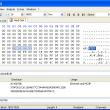HxD 1.7.7.0 full screenshot