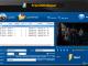 Free DVD Ripper Ultimate 5.5.5 full screenshot