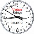 System Uptime II 1.0 full screenshot