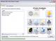 meta-iPod -  the iTunes Cleaner 1.8 full screenshot