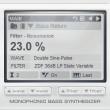 Genobazz 2.1 full screenshot