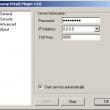 httpQ Plugin 3.1 full screenshot