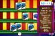 Super Pitcher 1.2.3 full screenshot