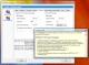 Tunnelier 4.26 full screenshot