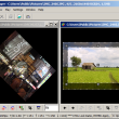 Portable FreeVimager 7.0.0 full screenshot