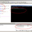 LuaStudio 9.53 full screenshot