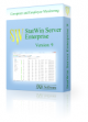 StatWin Server Enterprise 9.0 full screenshot
