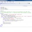 MailBee.NET IMAP 10.0 full screenshot