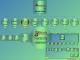 ASP.NET Organization Chart Component 5.1 full screenshot