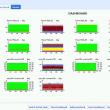 LPAR2RRD 4.95-4 full screenshot