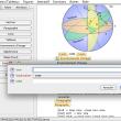Jaxe 3.4 full screenshot