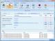 EnhanceMyVista Free 1.16.1 full screenshot