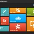 idoo Video Editor Pro 3.6.0 3.6.0 full screenshot