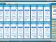 Relay Timer 2.5.1 full screenshot