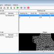 Cheewoo Nest 2D 2.3.1010.1005 full screenshot