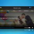 CyberLink Media Suite 13 full screenshot