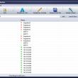 Domain Checker 2.5 full screenshot