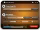 Cheersc ISO Burner 1.0.56.1231 full screenshot