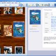 DVD Inventory 10.3 full screenshot