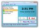 LionClock 4.54 full screenshot