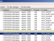 File IO Monitor 4.0.6.2 full screenshot