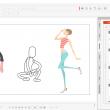 CrazyTalk Animator 3.12 full screenshot
