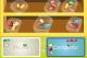 Candy Bags 1.4.2 full screenshot