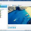 Retroshare for Mac OS X 0.6.0 RC2.8551 full screenshot
