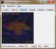 PixelSwapper 1.21 full screenshot