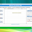 SSuite CleverNote PIM 2.6.1 full screenshot