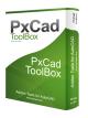 PxCad ToolBox 1.0.0.0 full screenshot
