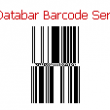 Streaming Databar Barcode Server for IIS 2009 full screenshot