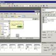 Wink for Linux 1.5.1060 full screenshot