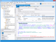 dbForge Studio for SQL Server Express 5.0 full screenshot