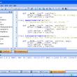 PyScripter Portable 2.6.0.0 full screenshot