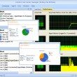 Voicent Call Center Manager 9.2.0 full screenshot