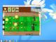 Plants vs Zombies for Pokki 1.0 full screenshot