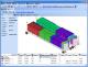 Packer3d Online Service 3.4 full screenshot